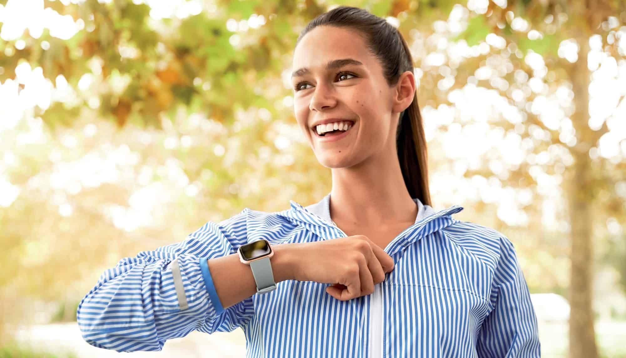 Best-Smartwatch-For-Women