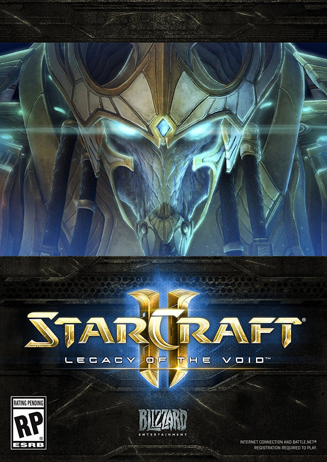 best rts game