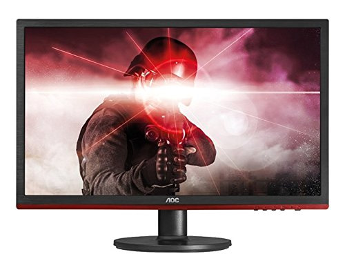 best gaming monitor under 150