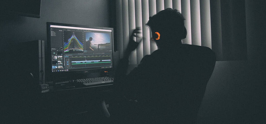 Best Video Editing Software For Beginners 1