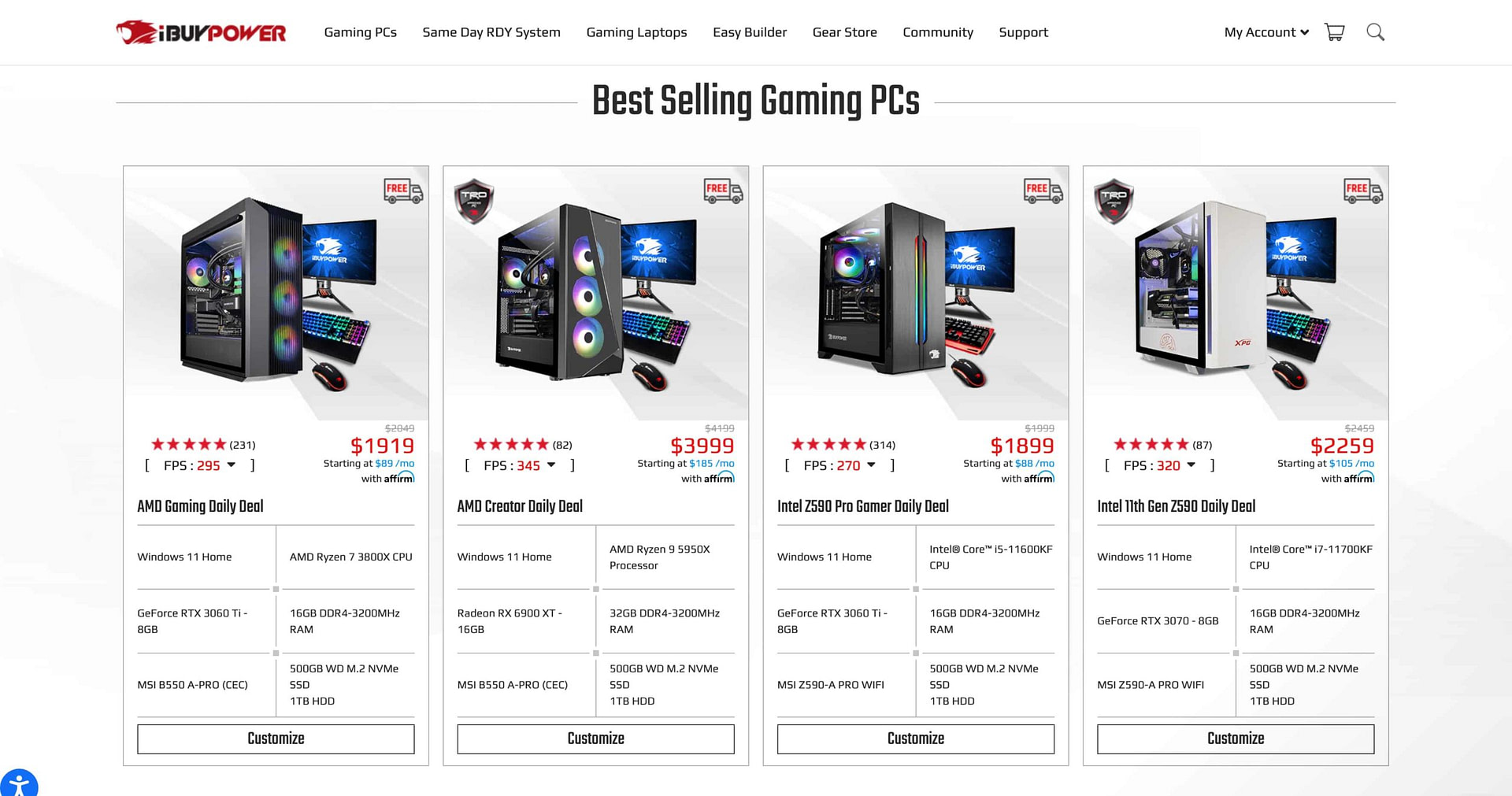Is iBUYPOWER Good? A Look Into The PC Company