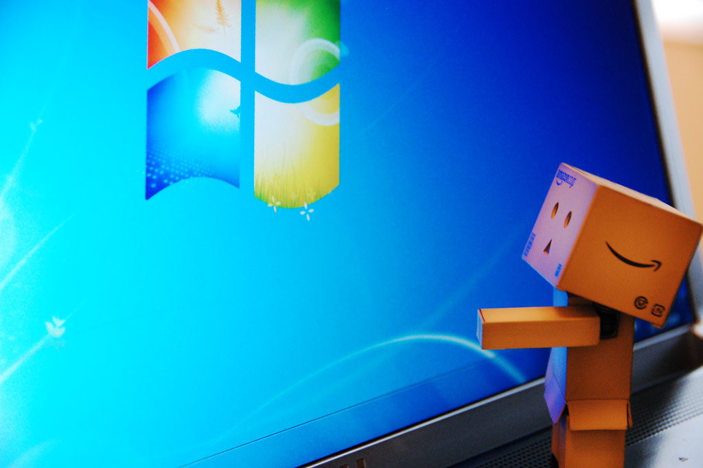 Free Program To Edit Windows Hosts File Quickly & Easily