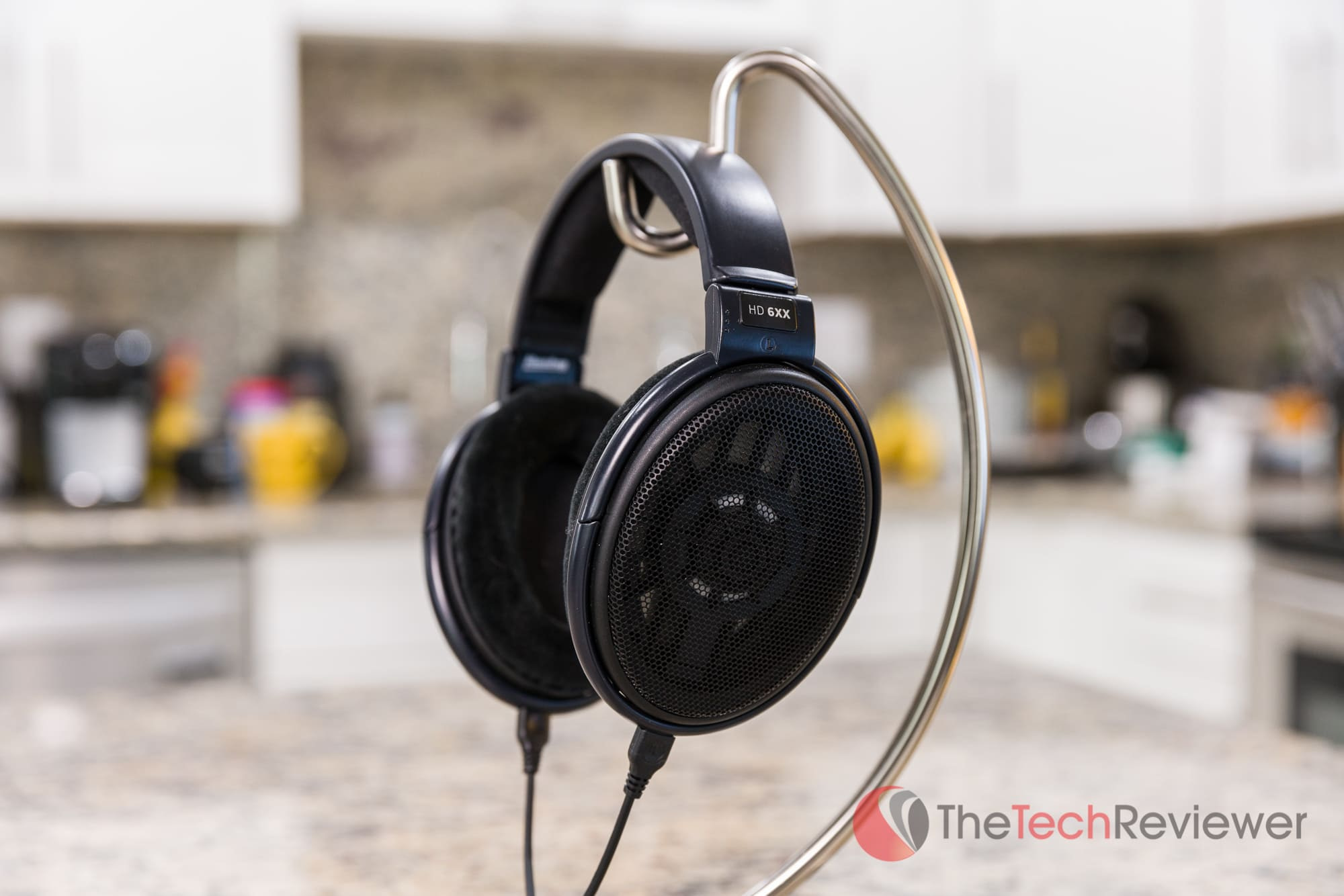 hd 6xx reviews