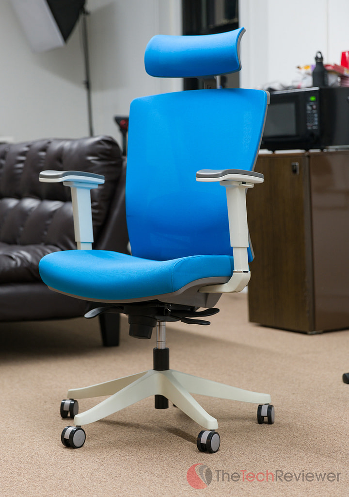 autonomous%20ergochair%20%282%20of%2012%29