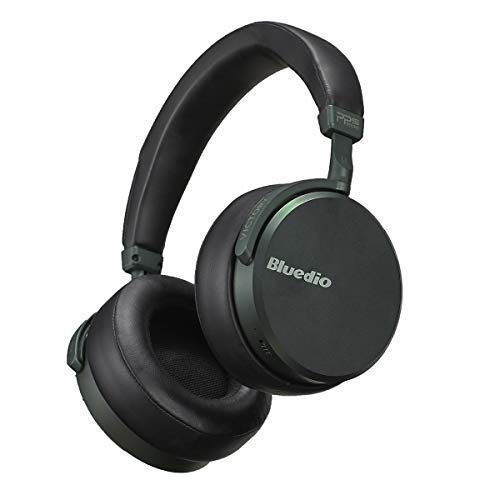 Bluedio V2 Victory Bass Headphones