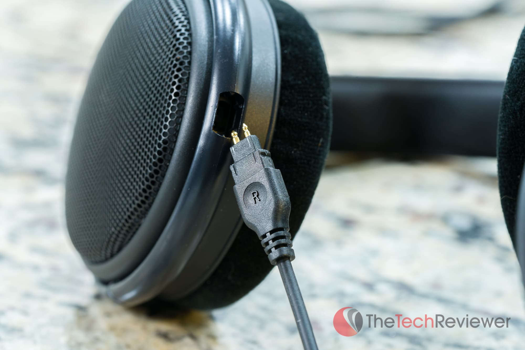 sennheiser hd6xx review