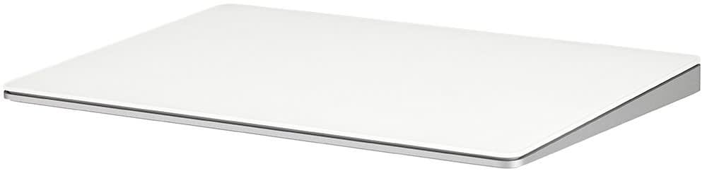Magic Trackpad 2 - best mac accessory