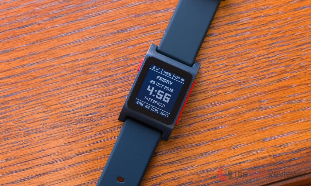 pebble-2-smartwatch-5-of-22