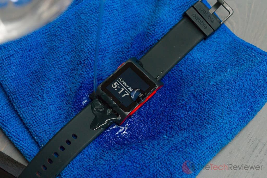 pebble-2-smartwatch-14-of-22