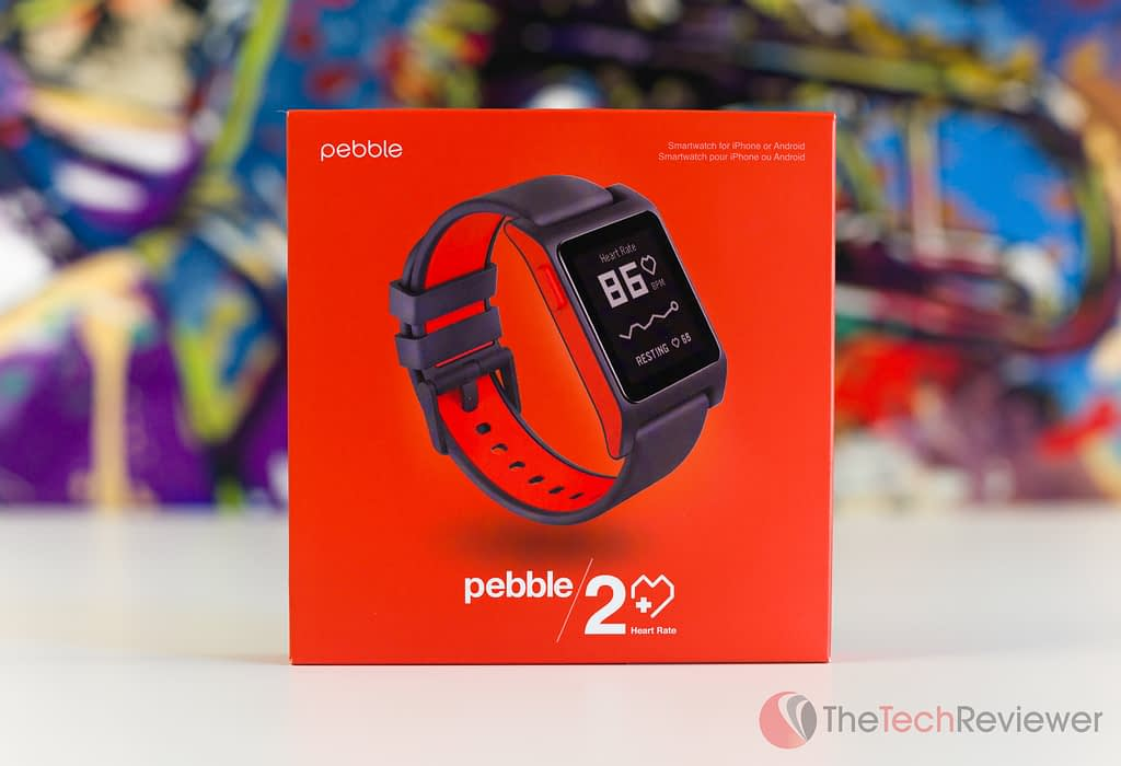 pebble-2-smartwatch-1-of-22