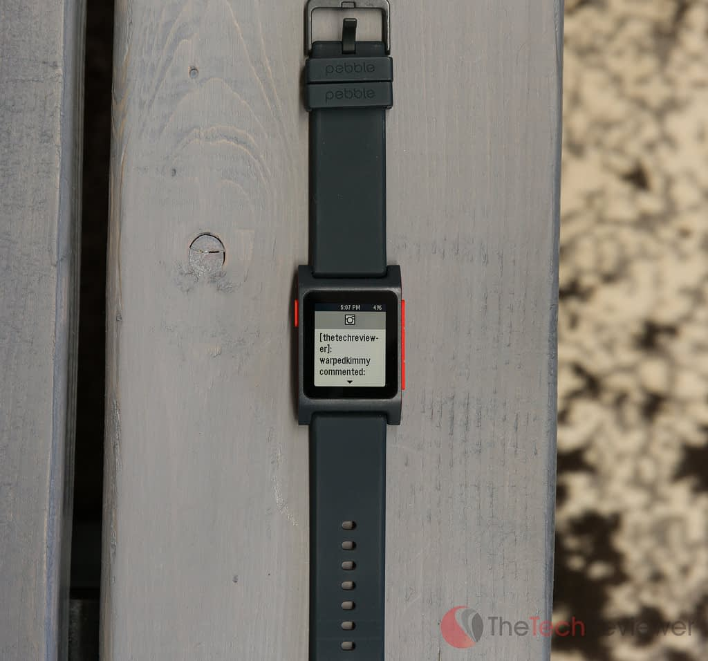 pebble-2-smartwatch-9-of-22