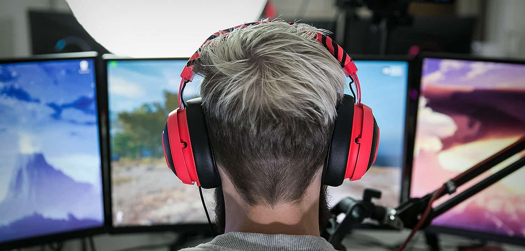 Best Gaming Headset Under 100 Dollars? Our Top 7 Models For 2019