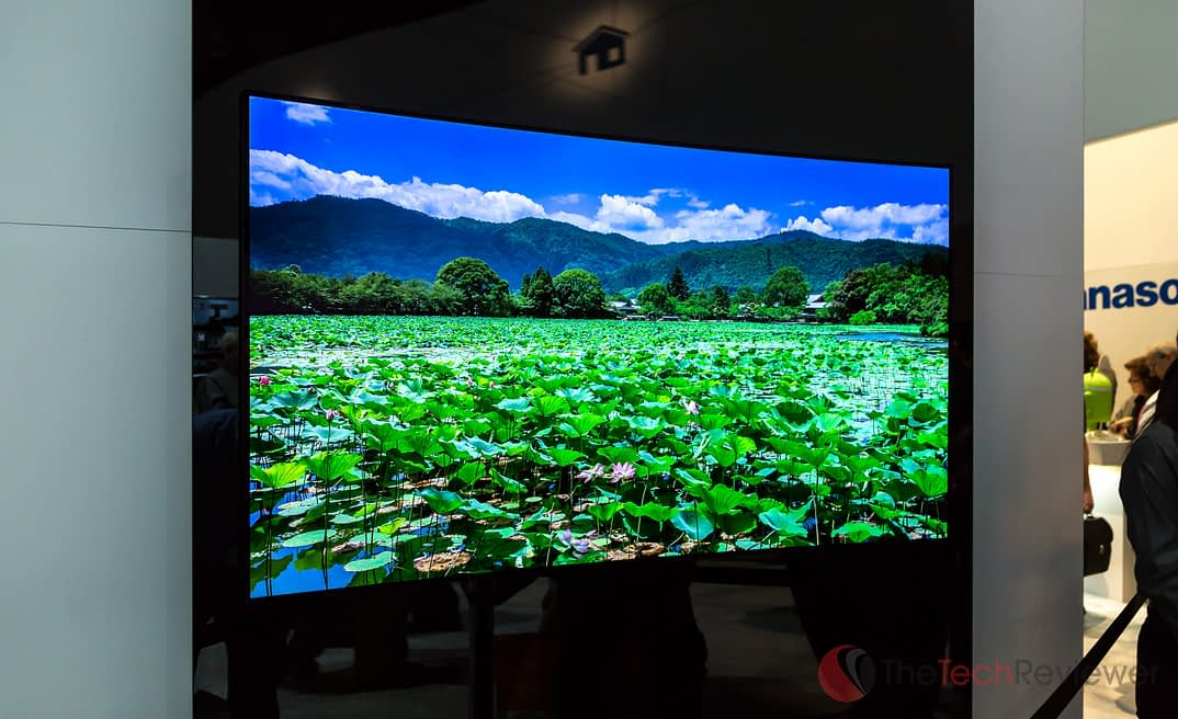957be85c5d81 Best 70 Inch 4K TV? Our Top 70
