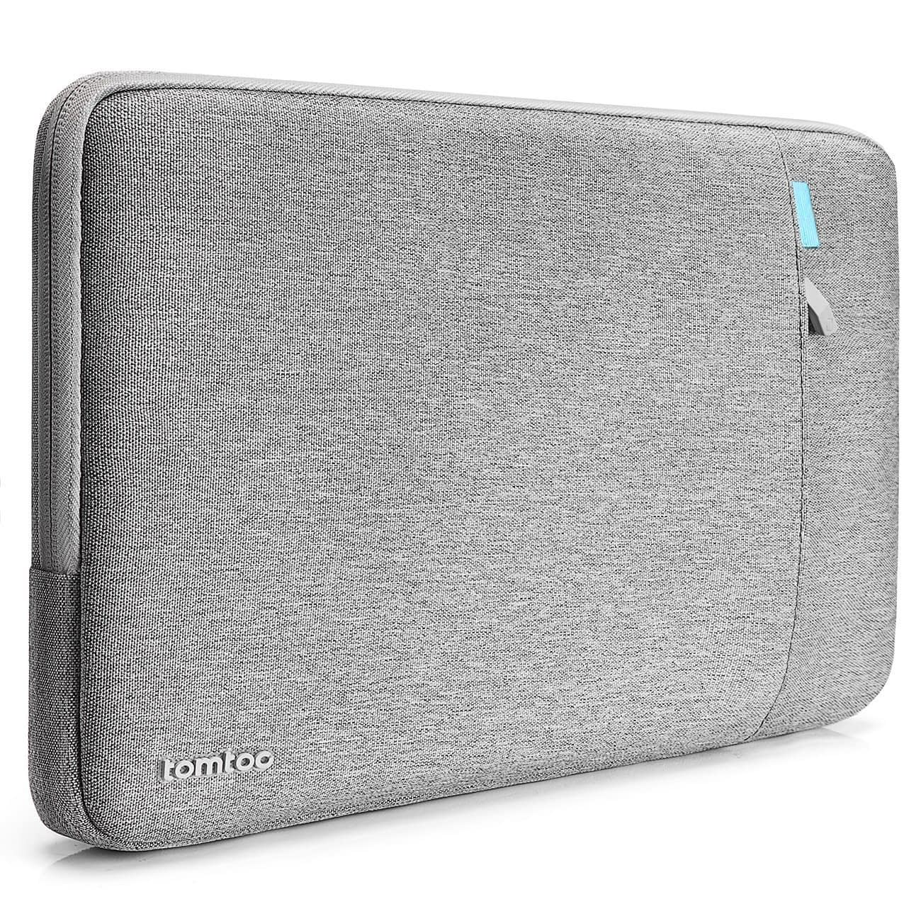 Tomtoc - best macbook pro case