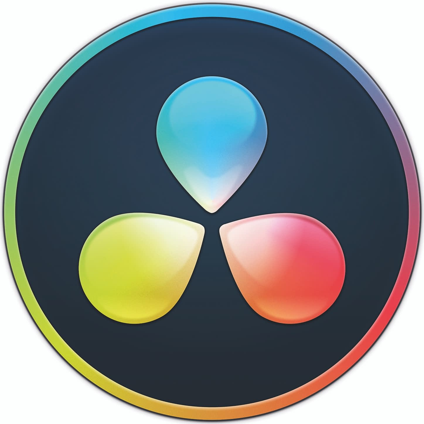 resolve - final cut pro free windows