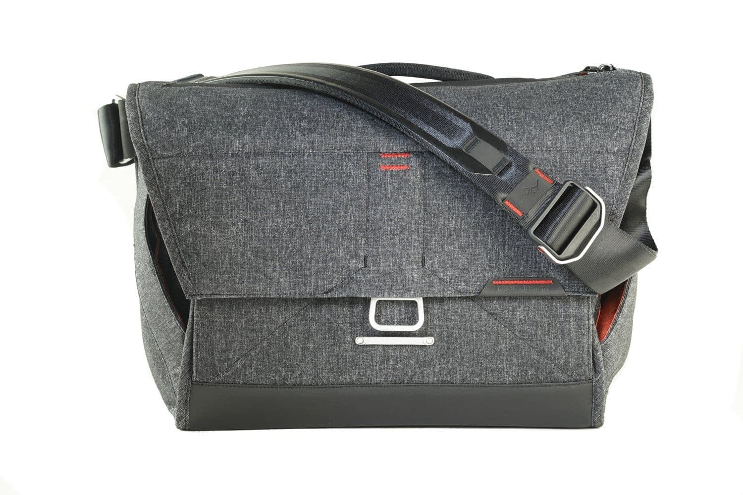Everyday Messenger Bag - accessories for MacBook Pro