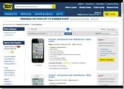 refurbished iphone - Best Buy