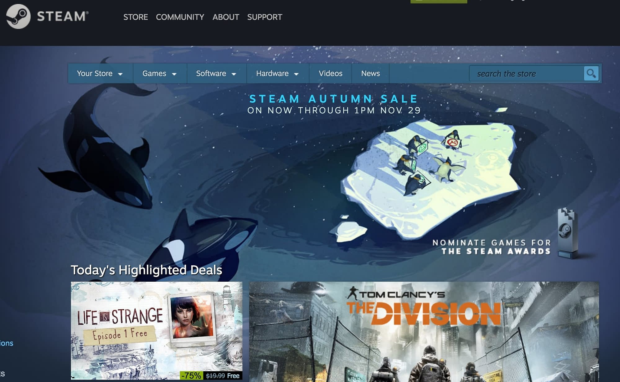 fireshot-capture-005-welcome-to-steam-http___store-steampowered-com_