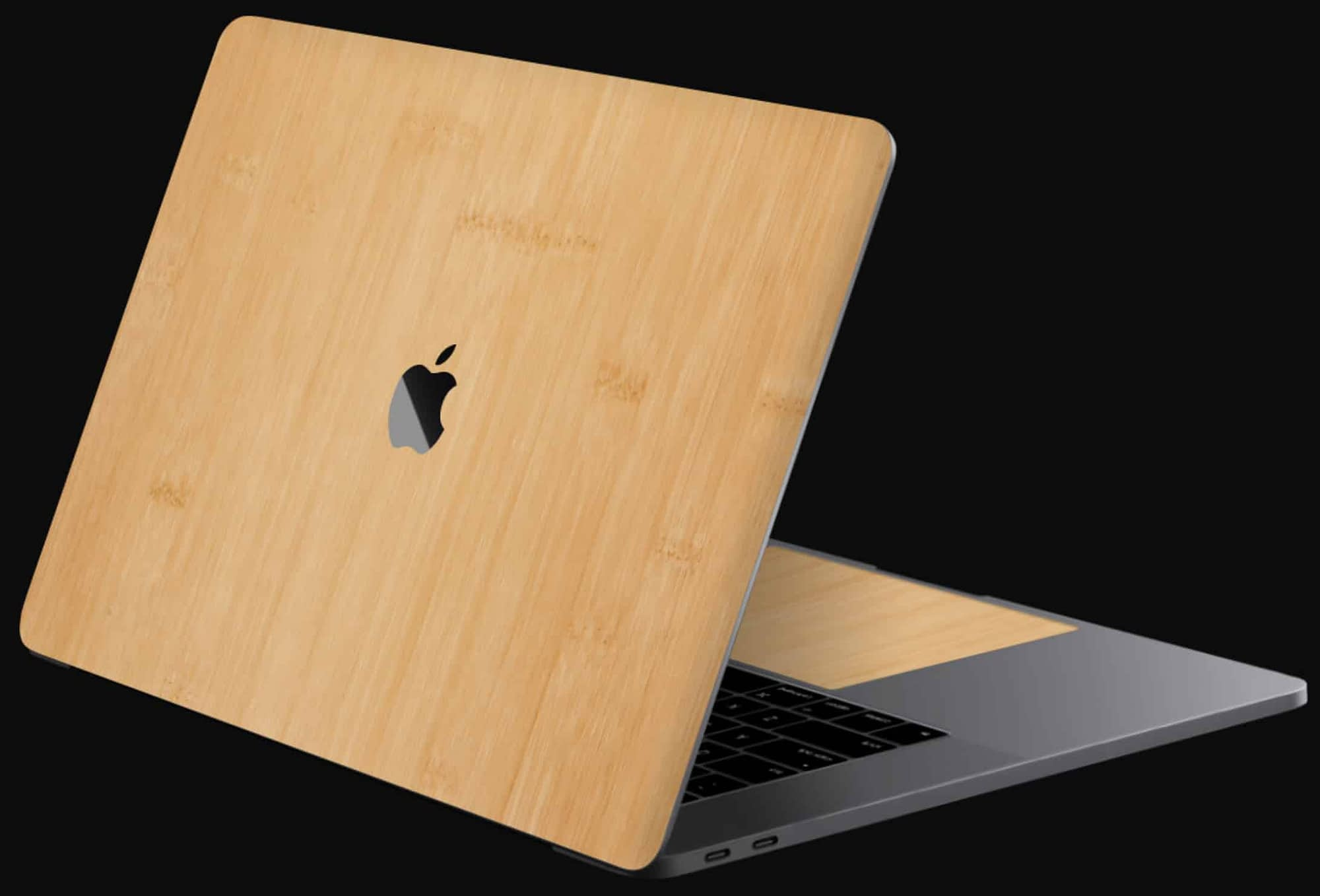 dbrand - best macbook pro cases