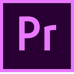 best pro video editing software