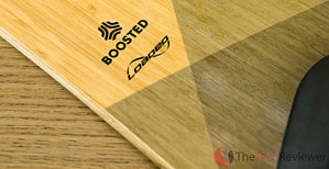Buy A Used Boosted Board Online