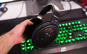 massdrop sennheiser hd6xx review