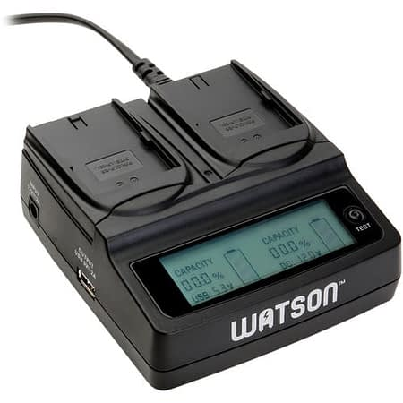 watson_d_1517_duo_lcd_charger_with_1375730024000_837092