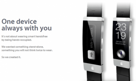 iWatch-concept-9-460x273
