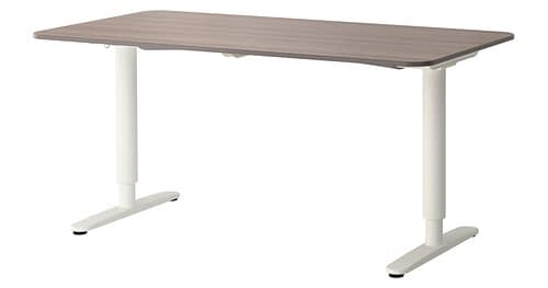 bekant-desk-sit-stand-gray__0252685_PE391425_S4