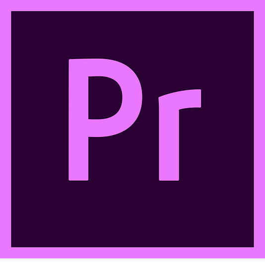 premiere pro - final cut pro x for windows
