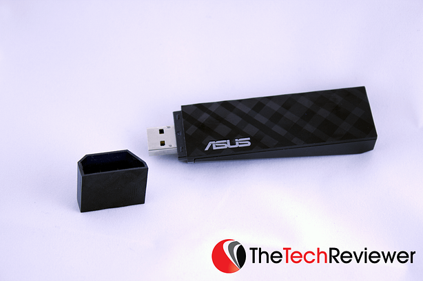 asus-wireless-adapter-3