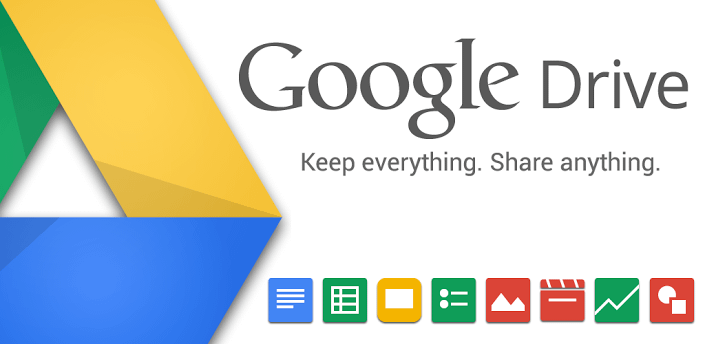 googledrivestorage