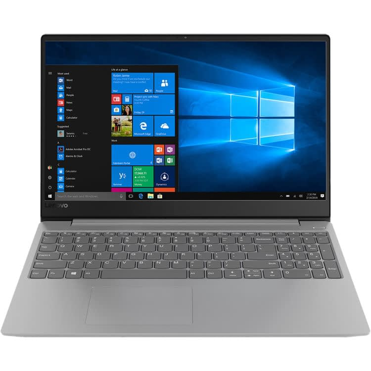 Lenovo IdeaPad 330s - Runner-up Best $400 Laptop