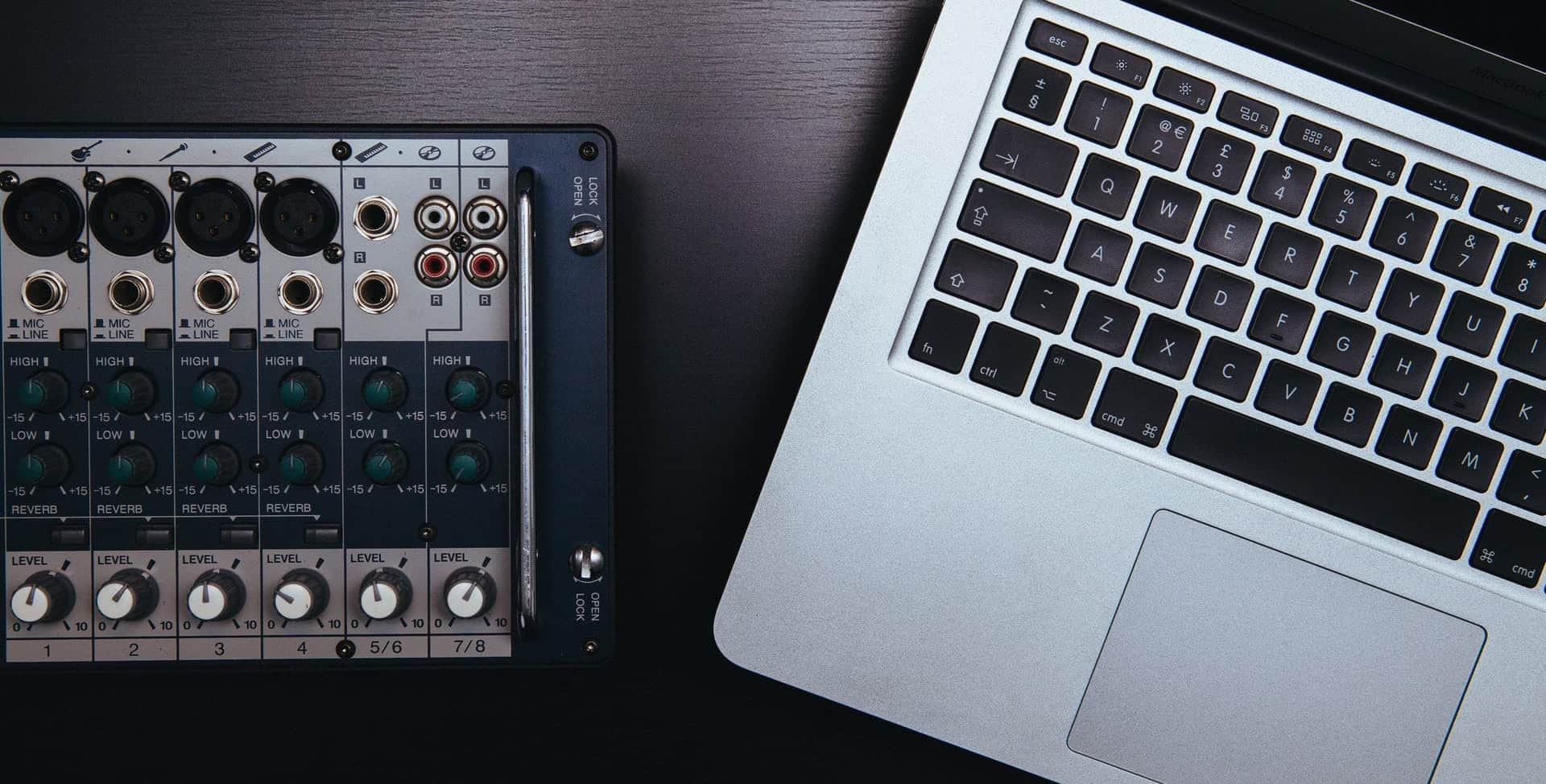 Best Royalty Free Music Sites? - Top 7 License Services (2019)